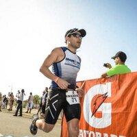 Christian Cedeno | Social Profile