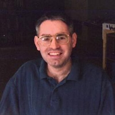 William Lambers | Social Profile