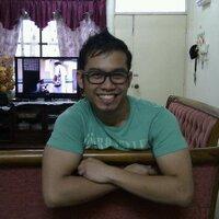 Mr_Jan90