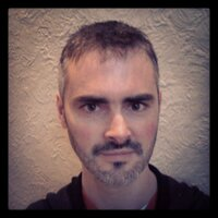 Nick Boaden | Social Profile
