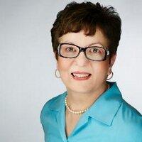 Joanne Guidoccio | Social Profile