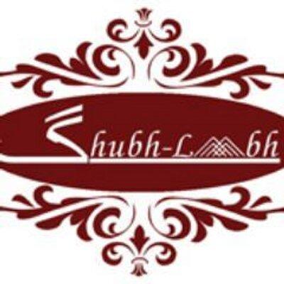 Shubh-Laabh