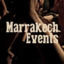 Photo of MarrakechEvent's Twitter profile avatar