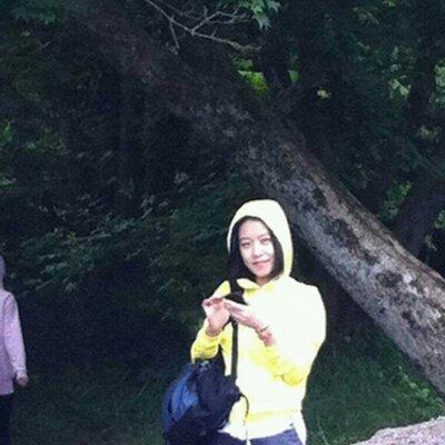 Sewon Lee   Social Profile