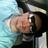 Y_IT088 profile