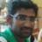 @mrvijayakumar
