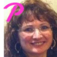 Lori Brenneman | Social Profile