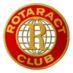 Rotaract Tanzania's Twitter Profile Picture