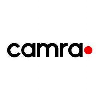 Camra | Social Profile