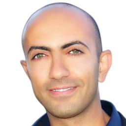 Amir Khella Social Profile
