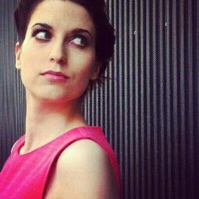 Anna Bialek | Social Profile