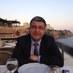 Fatih Yaşa's Twitter Profile Picture