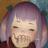akeboshi_annzu