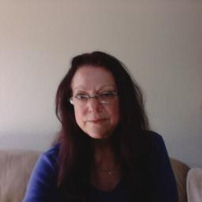 Sharri Tiner   Social Profile
