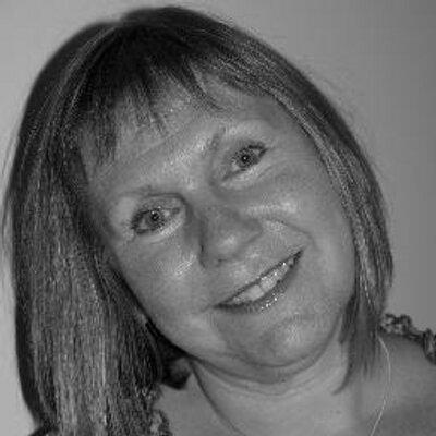 Carole Luck | Social Profile