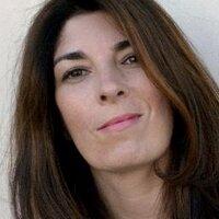 Anna Yeaman | Social Profile