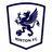 Hinton FC