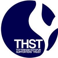 THST   Social Profile