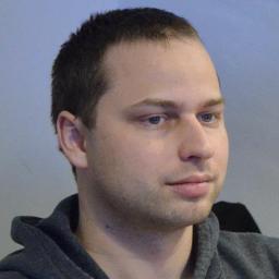 Pavol Babinčák