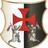 @TemplarKnight3