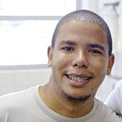 Marinho   Social Profile