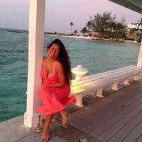 Jodi Harrelson | Social Profile