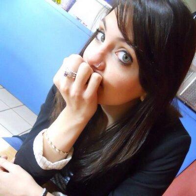 Charlotte Ciufo | Social Profile