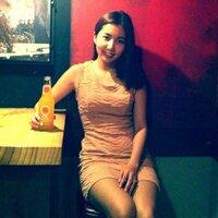 mikyungcho | Social Profile