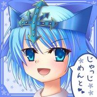 ザンセツ(Xansetsu) | Social Profile
