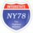 NYI78thm profile