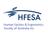 HFESA1