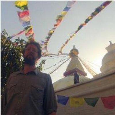 Sitaram Das | Social Profile