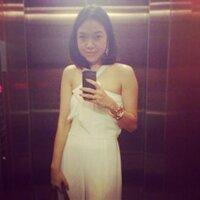 Fai Visarut | Social Profile
