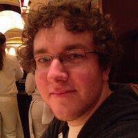 Phil Havens | Social Profile