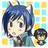 @mamirin_blue