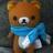 RYAN_inthesky