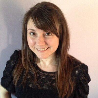Sharon Sant | Social Profile