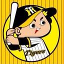 野球ファン (@0206032) Twitter