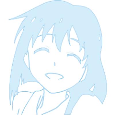 蒔成 | Social Profile