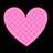Mephi_koro_bot
