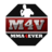 MMA4EVER