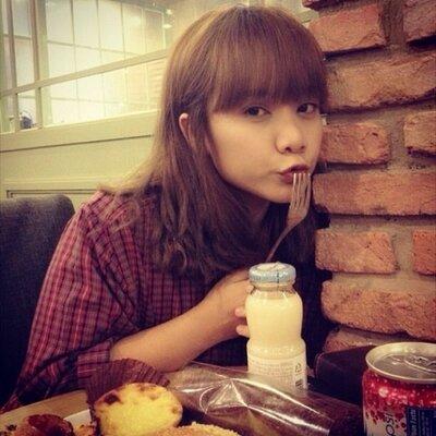 조안나JOANNA   Social Profile