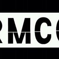 RMCO | Social Profile