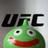 The profile image of tirol_mma