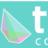 @TizetConsulting