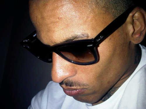 DJ Campbell Social Profile