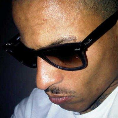DJ Campbell | Social Profile