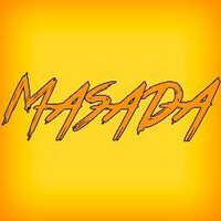 MasadaIRL | Social Profile