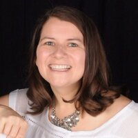 Nicolle Davis | Social Profile