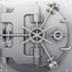 Photo of bankovaia's Twitter profile avatar